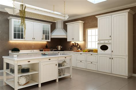 New Ideas For Kitchens Kitchen Inspiration