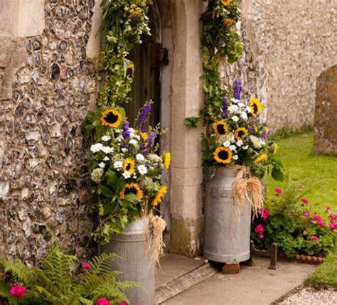 decoracion vintage para boda ideas para bodas ideas originales para tu boda