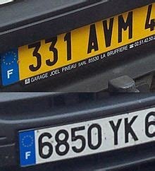 automatic number plate recognition wikipedia