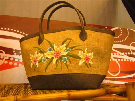 Harga Dompet Ber Merk karangpilang bordir khusus dompet tas