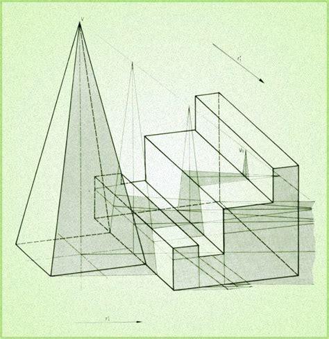 tavole disegno tecnico τέχνη disegno tecnico