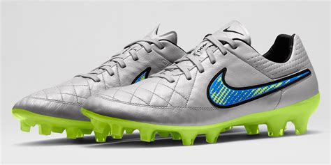 imagenes nike tiempo 2015 white nike tiempo legend v boot released footy headlines