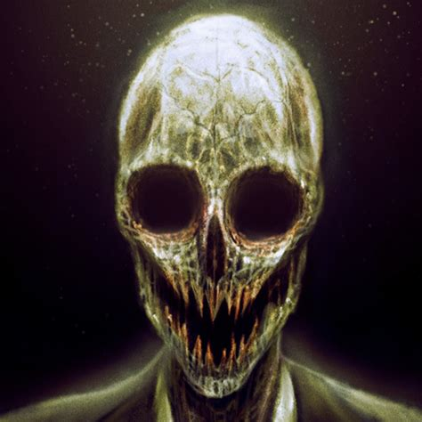 Horor It horror wallpapers hq horror pictures 4k wallpapers