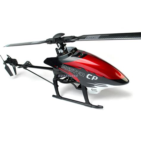 walkera master cp rc helicopter buzzflyer uk