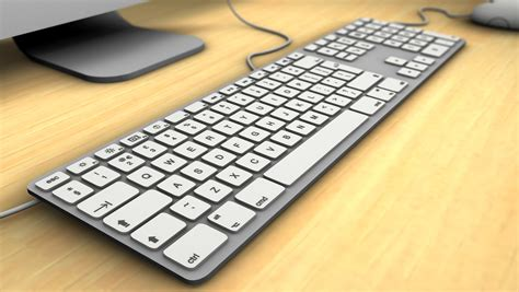 Keyboard Imac Imac Keyboard By Hazza42 On Deviantart