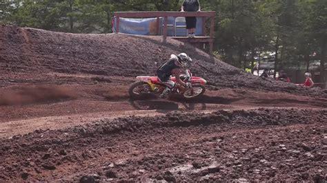 best dirt bike riding best dirt bike trails on the east coast