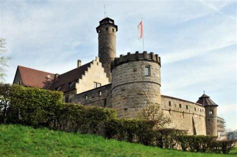 haus altenburg altenburg castle bamberg ticket price timings