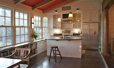 small cabin kitchen cabins pinterest home ideas pinterest cabin kitchens small log homes and designs