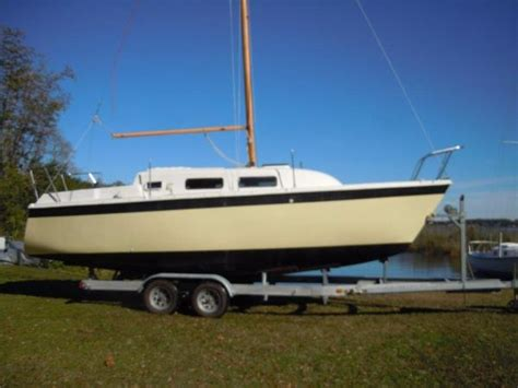 craigslist boats in orlando fl orlando new and used boats for sale