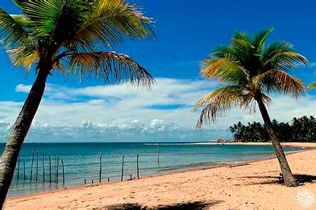 barra grande les plages de barra grande la p 233 ninsule de