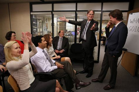 the office episode the office series finale 200th episode set for may