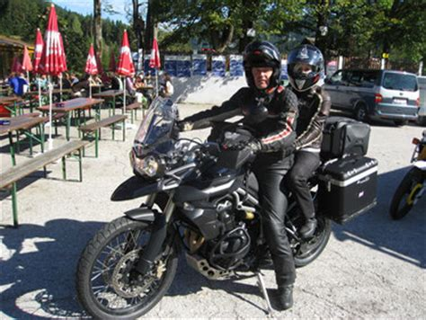 Motorräder Mit Sozius by Fahren Mit Sozia Wolfs Website 252 Ber Motorr 228 Der