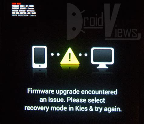 android os update android firmware upgrade