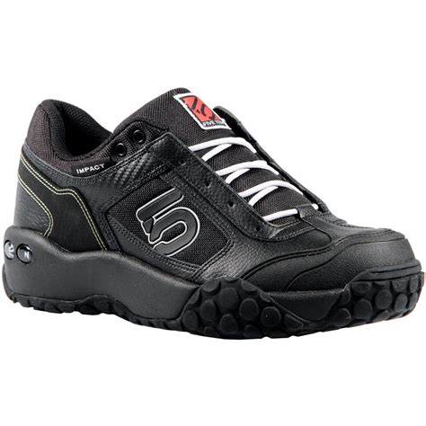 five ten sneakers five ten impact low shoe s backcountry