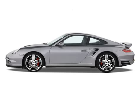 porsche side png 2008 porsche 911 reviews and rating motor trend