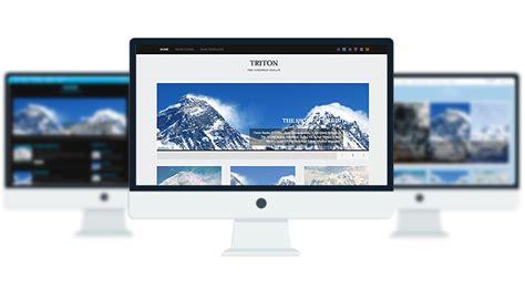 tr editpro soundeditor soundtower software software korg 05w edit pro december 2014 rar