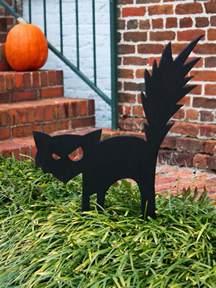 Halloween Homemade Decor Diy Halloween Tombstone Decorations Hgtv