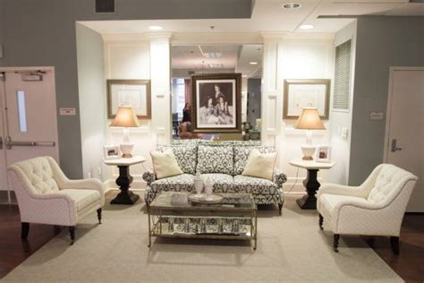 living room decorating and designs by l m interior design
