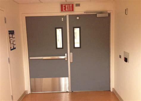 Egress Doors by How To Measure Door Locks Best Free Home Design Idea