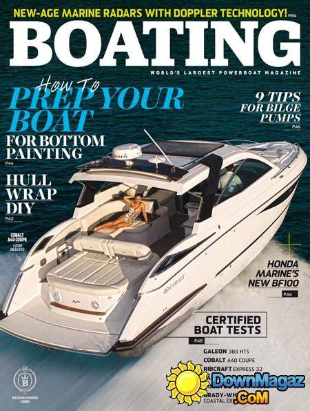 boating magazine usa boating april 2016 187 download pdf magazines magazines