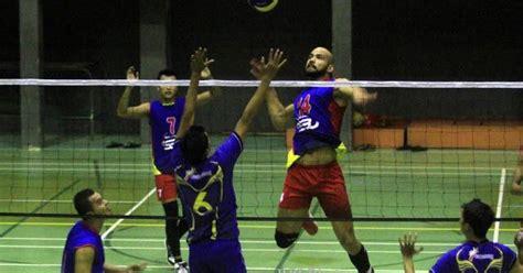 pengertian setter dalam permainan bola voli pengertian dan cara melakukan spike dalam bola voli
