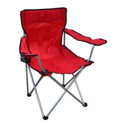 Dining Room Chair Protectors Northwest Territory Lightweight Sport Chair Red