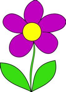 mature flower diagram clip art at clkercom vector clip purple flower clip art at clker com vector clip art