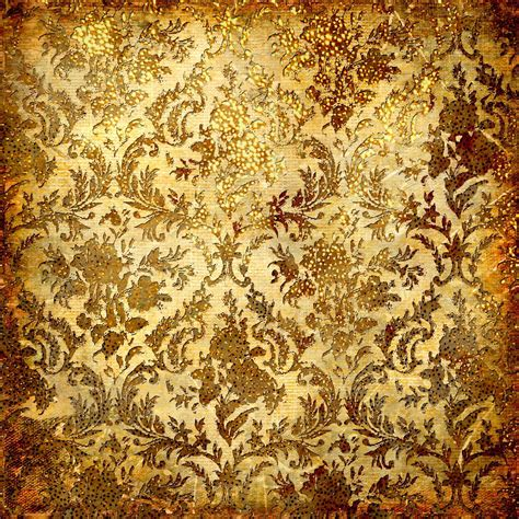 83 gold backgrounds wallpapers images pictures 83 gold backgrounds wallpapers images pictures