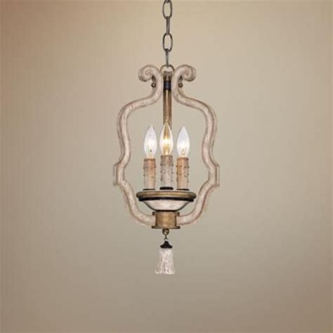 mini chandelier for bedroom mcclintock accents provence 10 quot wide mini chandelier for 2nd bedroom condo design