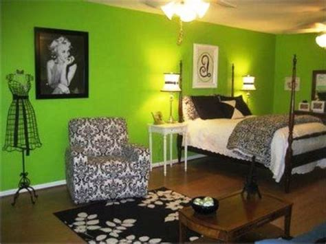 Paint Colors For Teenage Girl Room Study Space Design Idea Interior Design Ideas For Bedrooms For Teenagers
