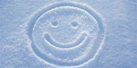 Snow Happy it s official school s snowed out for tuesday but