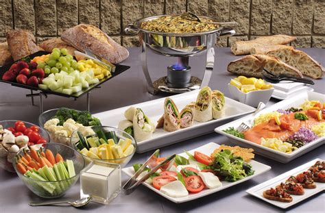 trading buffet buffetware leading hospitality procurement and hotel supplies company