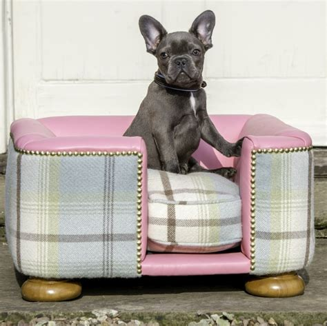 best dog beds best dog beds for french bulldogs dog beds and costumes