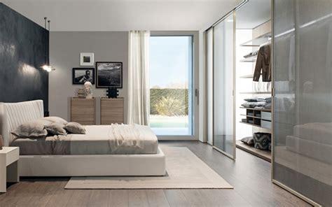 armadio piccoli spazi 4 idee per una cabina armadio per piccoli spazi