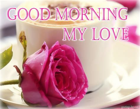 good morning wishes  love pictures images