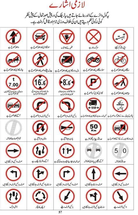 renovation meaning in urdu traffic signs in india in hindi takvim kalender hd