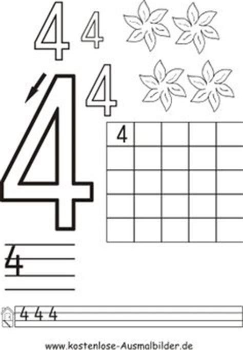 Kostenlose Vorlage Entschuldigung Schule Zahlen Schreiben 252 Ben Zahlen Schreiben 252 Ben Ausmalen Ausmalbilder Basteln