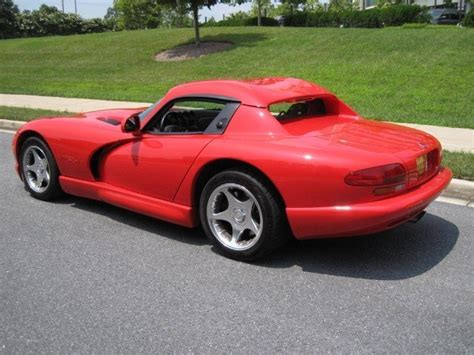 electric and cars manual 1998 dodge viper seat position control 1998 dodge viper 1998 dodge viper for sale to buy or purchase classic cars for sale muscle