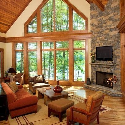 home plans with vaulted ceilings garage mud room 1500 sq ft 17 best images about fireplace on pinterest arts and