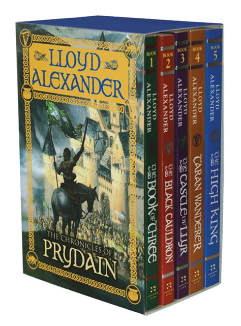 the high king the chronicles of prydain book 5 50th anniversary edition books song chronicles mr penumbra s 24 hour bookstore