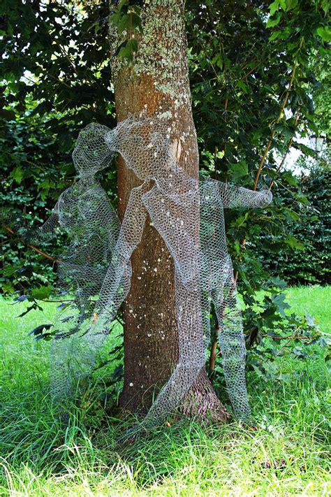 Garten Deko Einhorn by Kostenlose Foto Landschaft Baum Natur Kofferraum