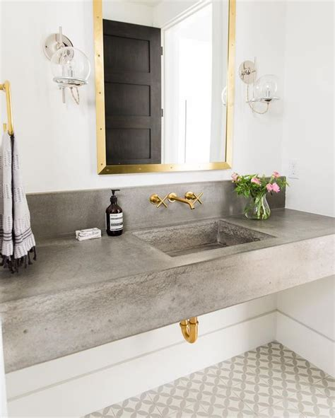 bathroom mixed metals mixed metals metals and bathroom on pinterest