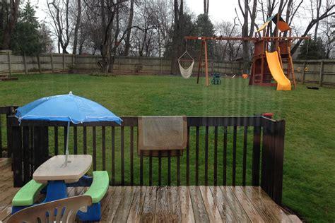 wooden swing sets jacksonville fl 100 backyard playground mulch wooden swing sets