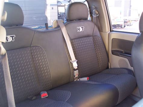 car upholstery penrith blackneedle automotive upholstery gallery penrith