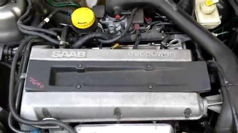 old car owners manuals 1999 saab 42072 interior lighting service manual how to remove balancer on a 2002 saab 42072 service manual 2002 saab 42072