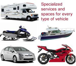 motor boats monthly online boat rv motorsport storage llc features