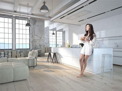 Superbe Devenir Decorateur D Interieur #2: architecte-d-interieur.jpg
