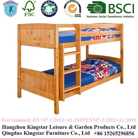 Parts Of A Bunk Bed Wooden Bunk Bed Parts Buy Bunk Bed Parts Wooden Bunk Bed Bunk Bed Product On Alibaba