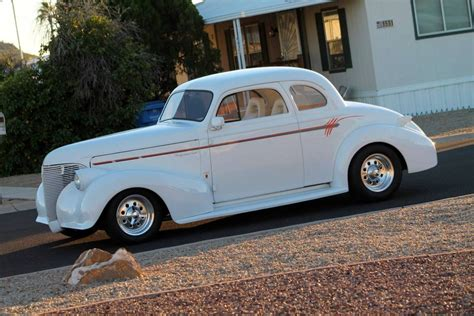 american muscle cars 1939 chevrolet hot rod 187 usa