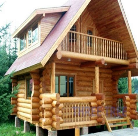 how much is a tiny house to build with a large